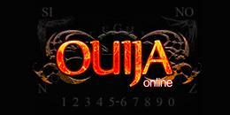 Jugar La Ouija Online