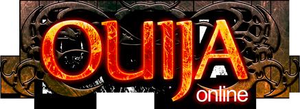 La Ouija Online | Contacta con el Más Allá